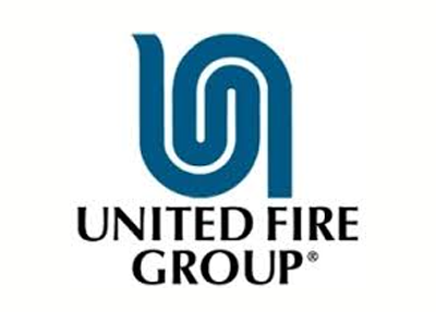 United Fire Insurance Group